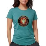 AFW Light womens_deluxe_tshirt